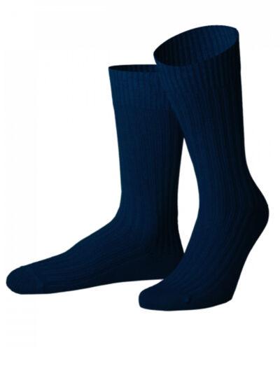 von Jungfeld Lambada Merinowolle Feuerland Socken