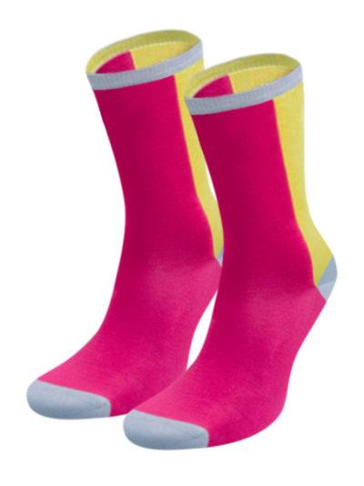 von Jungfeld Newport Socken für Damen