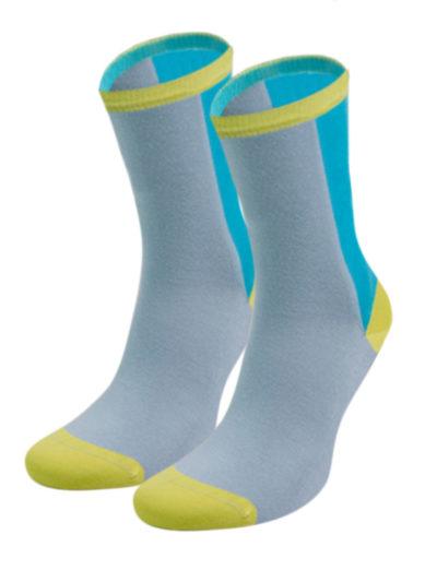 von Jungfeld Laguna Socken für Damen