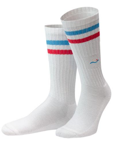 von Jungfeld Tennissocken Melbourne Schwimmer Socken