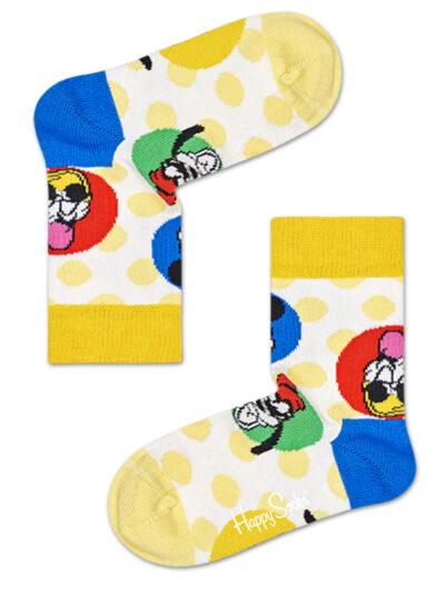 Happy Socks Disney Sunny Kinder Socken