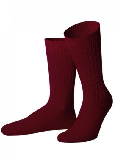 von Jungfeld Burgenland Lambada Merinowolle Socken