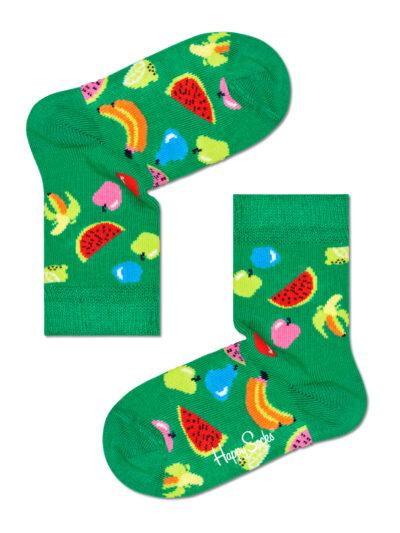 Happy Socks Kids Fruit Kindersocken