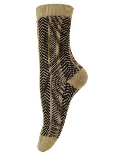 Unmade Copenhagen Socken Peronya