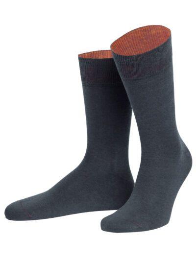 von Jungfeld Mill Creek Socken