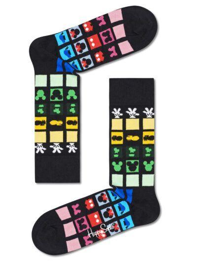 Happy Socks Socken Disney Keep It Together