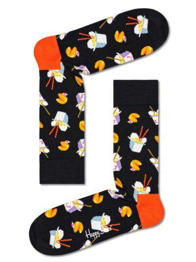 Happy Socks Take Out Socken